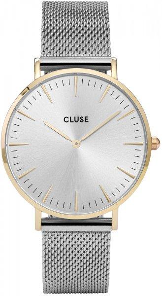 CL18115 - zegarek damski - duże 3
