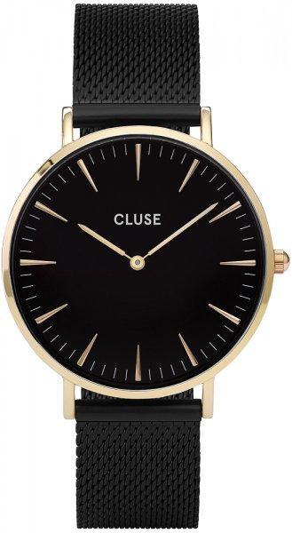 Zegarek Cluse CL18117 - duże 1