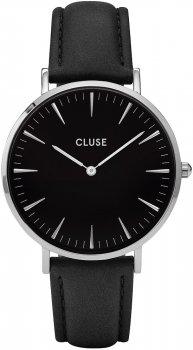 zegarek damski Cluse CL18201
