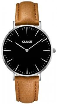 zegarek damski Cluse CL18204