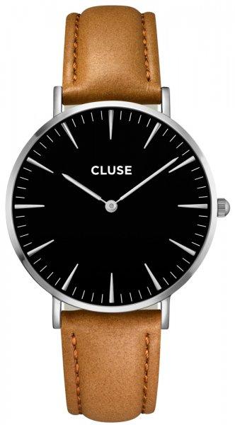 Zegarek Cluse CL18204 - duże 1