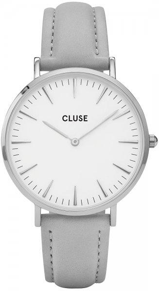 Zegarek Cluse CL18215 - duże 1