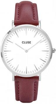 zegarek damski Cluse CL18217