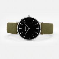Zegarek damski Cluse la boheme CL18228 - duże 2