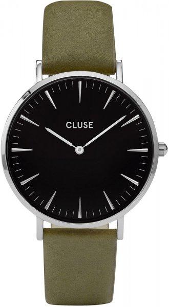 CL18228 - zegarek damski - duże 3
