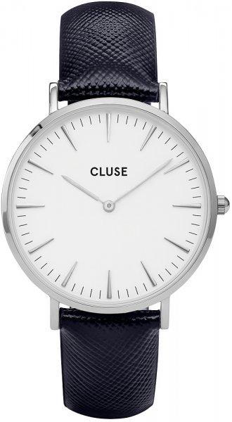 CL18232 - zegarek damski - duże 3