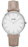 Zegarek damski Cluse la boheme CL18234 - duże 1