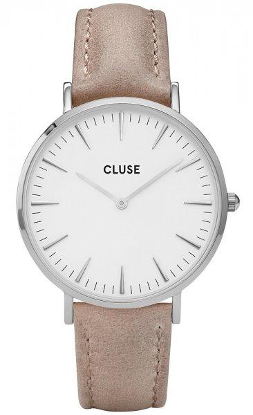 Zegarek Cluse CL18234 - duże 1