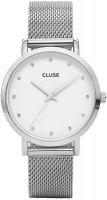 Zegarek damski Cluse pavane CL18301 - duże 1