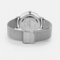 Zegarek damski Cluse pavane CL18301 - duże 3