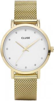 zegarek damski Cluse CL18302