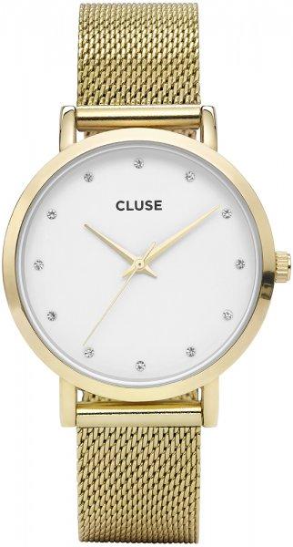 CL18302 - zegarek damski - duże 3
