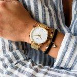 Zegarek damski Cluse pavane CL18302 - duże 6