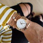 Zegarek damski Cluse pavane CW0101202002 - duże 7