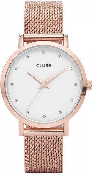 CW0101202002 - zegarek damski - duże 3