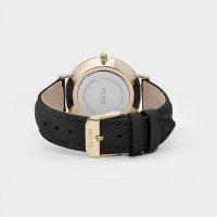 Zegarek damski Cluse la boheme CL18406 - duże 3