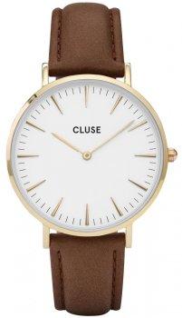 zegarek Cluse CL18408