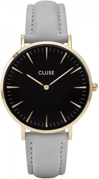 CL18411 - zegarek damski - duże 3