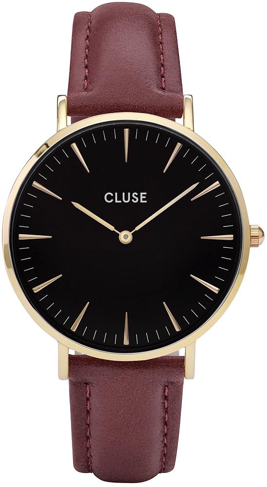 CL18412 - zegarek damski - duże 3