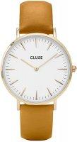 zegarek Cluse CL18419