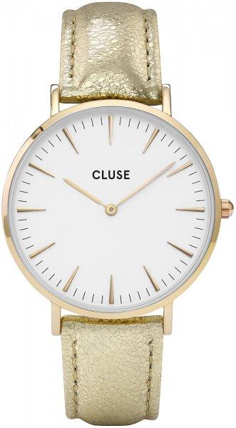 CL18421 - zegarek damski - duże 3