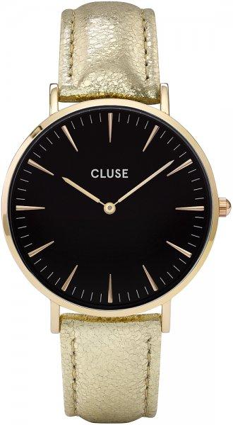 CL18422 - zegarek damski - duże 3