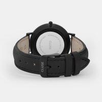 Zegarek damski Cluse la boheme CL18501 - duże 3