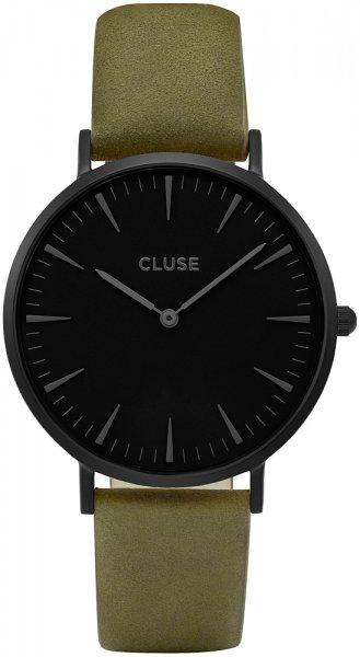 CL18502 - zegarek damski - duże 3