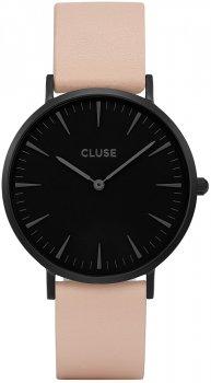 zegarek damski Cluse CL18503