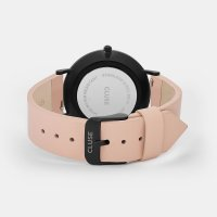 Zegarek damski Cluse la boheme CL18503 - duże 3