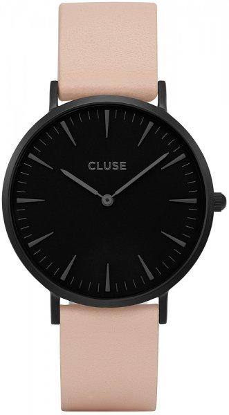 CL18503 - zegarek damski - duże 3