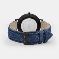 Zegarek damski Cluse la boheme CL18507 - duże 3