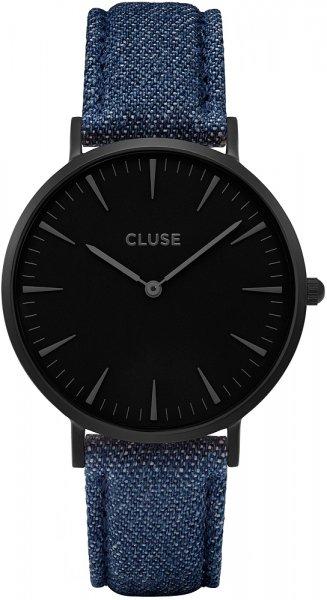 Zegarek Cluse CL18507 - duże 1