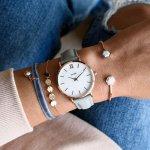 Zegarek damski Cluse minuit CL30002 - duże 5