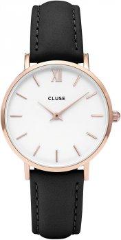 zegarek damski Cluse CL30003