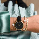 Zegarek damski Cluse minuit CW0101203019 - duże 6