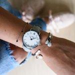 Zegarek damski Cluse minuit CL30006 - duże 6