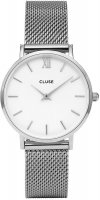 Zegarek damski Cluse minuit CL30009 - duże 1