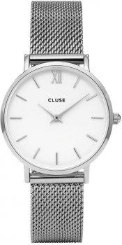 zegarek damski Cluse CL30009