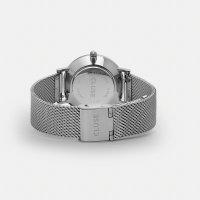 Zegarek damski Cluse minuit CL30009 - duże 3