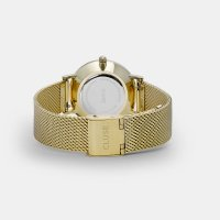 Zegarek damski Cluse minuit CL30010 - duże 3