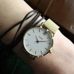 Zegarek damski Cluse minuit CL30010 - duże 5