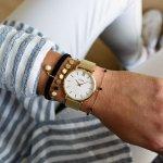 Zegarek damski Cluse minuit CL30010 - duże 6