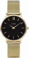 Zegarek damski Cluse CW0101203017 - duże 1