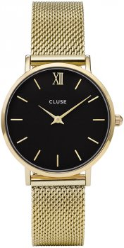 zegarek damski Cluse CL30012