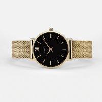 Zegarek damski Cluse CW0101203017 - duże 2