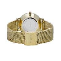 Zegarek damski Cluse CW0101203017 - duże 3