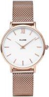 zegarek Cluse CL30013