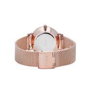 Zegarek damski Cluse minuit CW0101203001 - duże 2