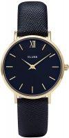 Zegarek damski Cluse minuit CL30014 - duże 1